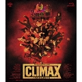 CLIMAX クライマックス<通常版>