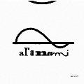 aranami<通常盤>