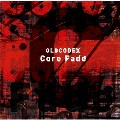 Core Fade [CD+Blu-ray Disc]<初回限定盤>