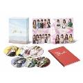 ドラマ「DASADA」 DVD-BOX