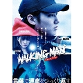 WALKING MAN [Blu-ray Disc+DVD]