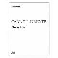 カール・Th・ドライヤー~聖なる映画作家~ Blu-ray BOX