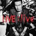 LIVE : live<通常盤>