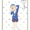 フルーツバスケット 2nd season volume 3