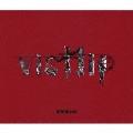 MEMENTO ICE [2CD+DVD]<visiter盤>