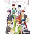 ミュージカルソングシリーズCD「☆SHOW TIME All-Star☆」