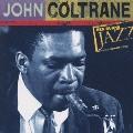 ケン・バーンズ・ジャズ~20世紀のジャズの宝物
