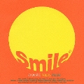 Smile -acoustic happy music-
