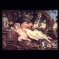 ベートーヴェン:ロマンス ト長調 作品40 ロマンス ヘ長調 作品50