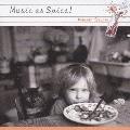 Music as a Spice vol.2 渡辺満里奈セレクト