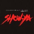 SHOW-YA THE BEST SOUND & VISION [CD+DVD]<スペシャルパッケージ盤>