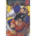 DRAGON BALL Z #6