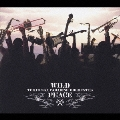 WILD PEACE  [CD+DVD]