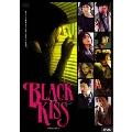 ブラックキス(2枚組)<通常版>