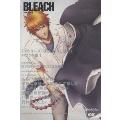 BLEACH [バウント篇1] [DVD+CD]<完全生産限定版>