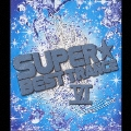 SUPER★BEST TRANCE VI  [CD+DVD]