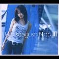 U-ka saegusa IN db III<通常盤>
