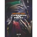 ルパン三世 GREEN VS RED [DVD+CD]