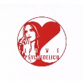 This is LOVE PSYCHEDELICO~U.S. BEST<期間限定生産盤>