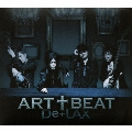 ART+BEAT  [CD+DVD]