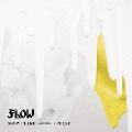 FLOW/SNOW FLAKE ~記憶の固執~/PULSE [KSCL-1321]