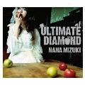 ULTIMATE DIAMOND [CD+DVD]<初回生産限定盤>