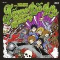 Janne Da Arc MAJOR DEBUT 10th ANNIVERSARY COMPLETE BOX [6CD+3DVD]<初回生産限定盤>