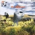 MONDO ROCCIA [Blu-spec CD+DVD]<初回生産限定盤>
