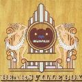 ベアズヴィル・ボックス・セット<初回生産限定盤>