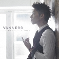 REFLECTIONS [CD+DVD]<初回限定盤>