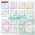 jubeat ripples APPEND SOUNDTRACK