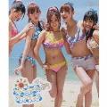 ポニーテールとシュシュ (Type-B) [CD+DVD]