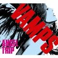 ANGEL TRIP [CD+DVD]<初回生産限定盤>