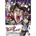 やりすぎコージー DVD BOX14<初回限定生産版>