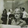 ブロッサム・ディアリー +3<初回生産限定盤>