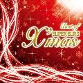 ベスト・オブ・スーパー・ユーロ・クリスマス