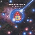 SPACE FANTASY + LIVE SPACE FANTASY
