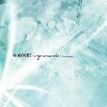 Virgin Snow Color -2nd season- [CD+DVD]<限定盤 Type-B>