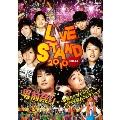 YOSHIMOTO presents LIVE STAND 2010 OSAKA 男前祭り~男前なだけじゃないカワイイ芸人コレクション~