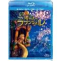 塔の上のラプンツェル [Blu-ray Disc+デジタルコピー]