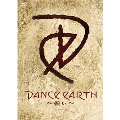 DANCE EARTH ~願い~
