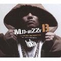 M.D-BIZZY B [CD+DVD]