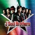 J Soul Brothers<期間限定生産盤>