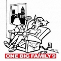 ONE BIG FAMILY 9