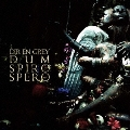 DUM SPIRO SPERO [2CD+DVD+2LP]<完全生産限定盤>