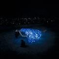 六等星の夜 / 悲しみはオーロラに / TWINKLE TWINKLE LITTLE STAR