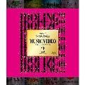 アイドリング!!! MUSIC VIDEO COLLECTION 2 2009-2011