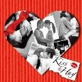 Kiss&Hug キスハグ