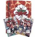 モヤモヤさまぁ~ず2 DVD-BOX(VOL.13、VOL.14)
