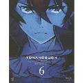 トワノクオン 第6章 [Blu-ray Disc+CD]<初回限定版>